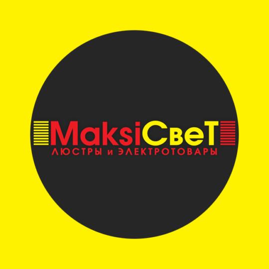 maksisvet_m