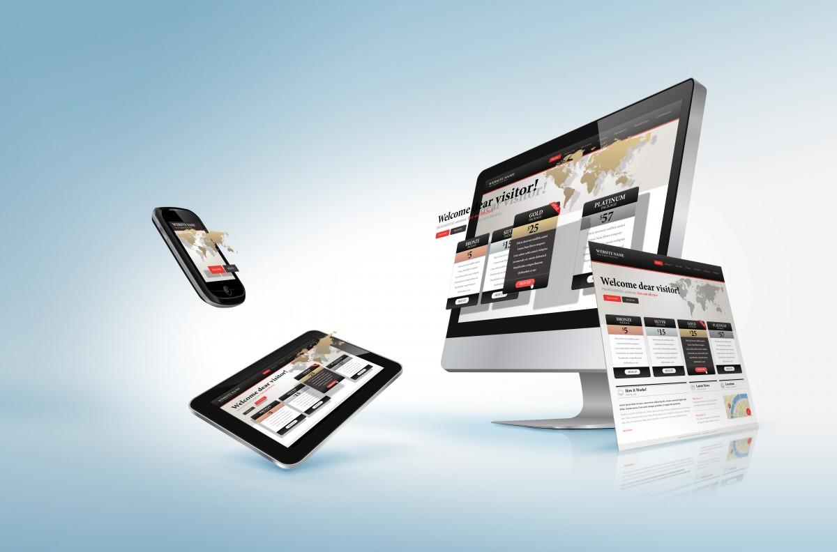 bigstock-Web-design-concept-43604968